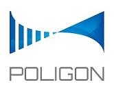 PoligonSoft